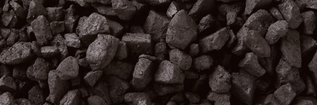 uhlie
